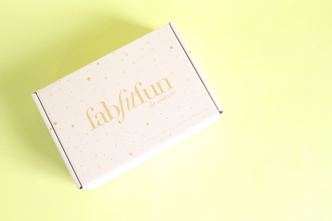 fabfitfun-review-winter-2016-1