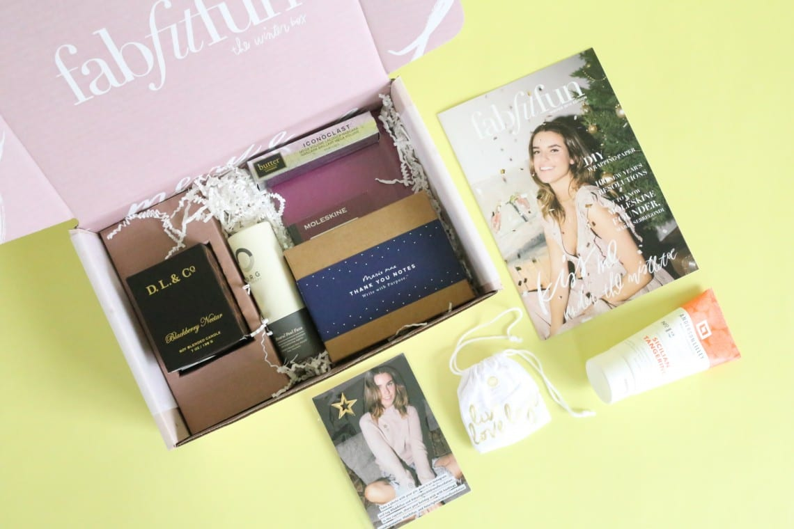 fabfitfun-review-winter-2016-4