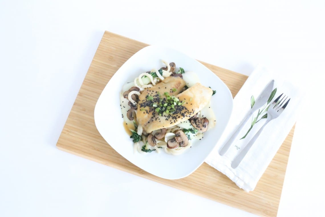 chefs-plate-review-2