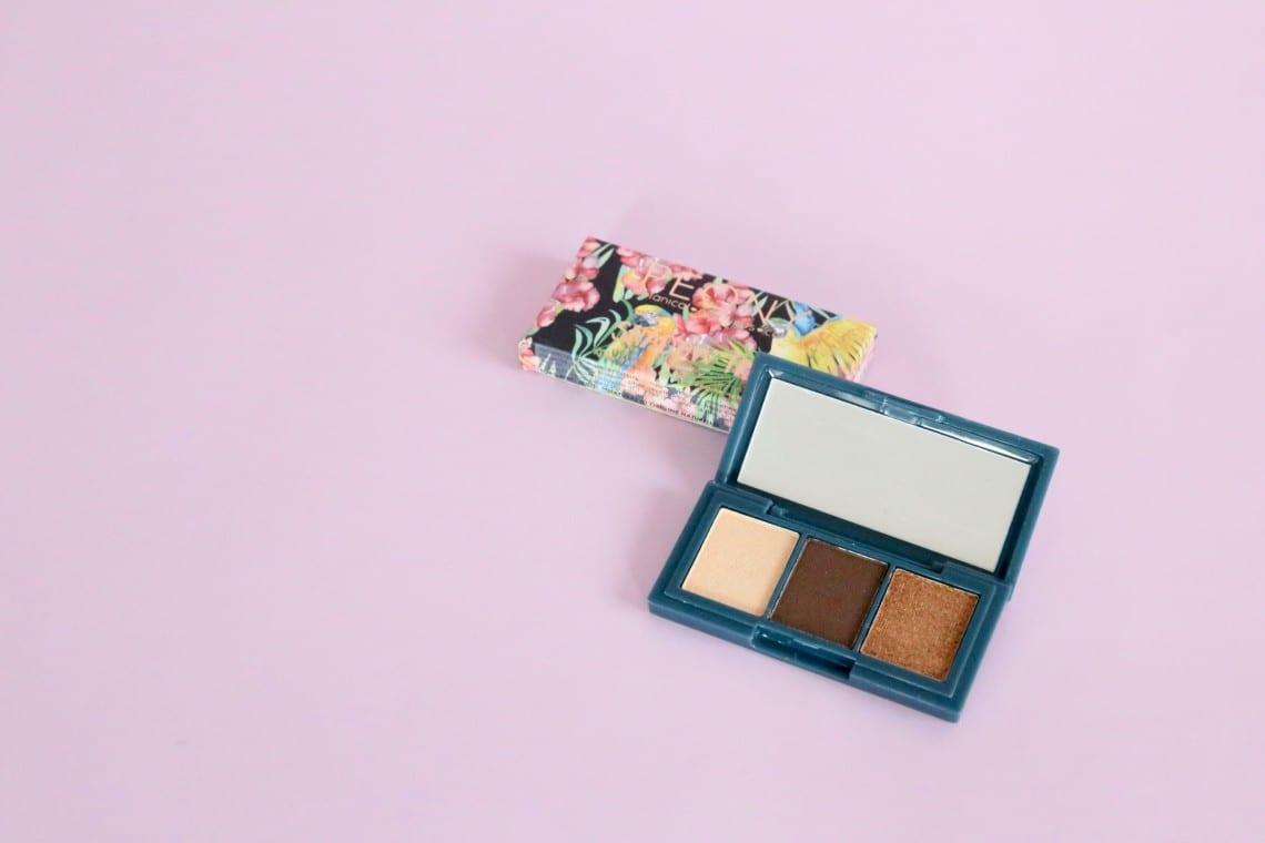 beauty-box-5-review-november-2016-9