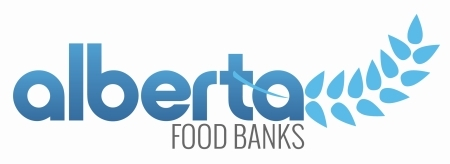 Alberta Food Bank Association