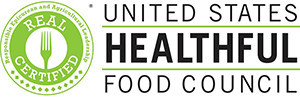 Us Healthful300
