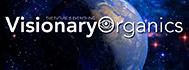 Visonary Organics