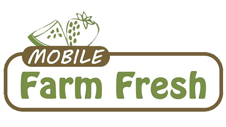 Mobile farm fresh450x253white