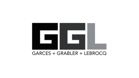 Garces grabler logo450x253