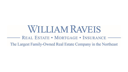 William raveis logo450x253