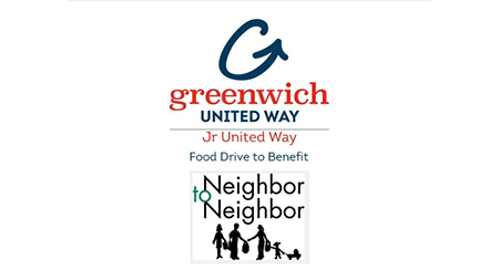 Greenwich united way logo450x253