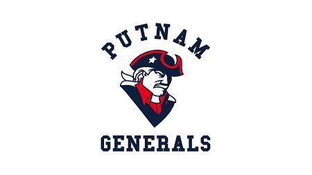 Putnam generals450x253