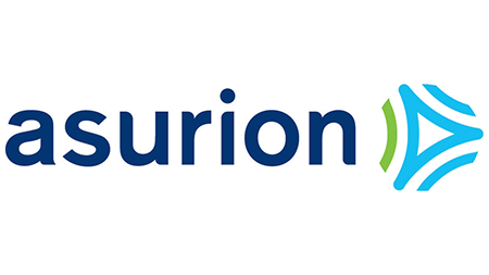 Asurion450x253