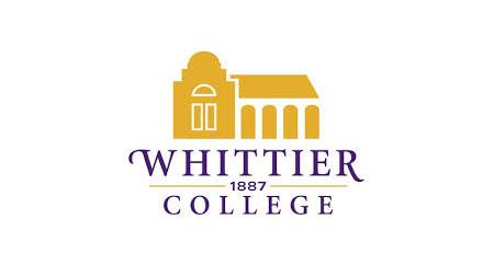 Whittier450x253