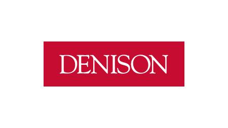 Denison450x253