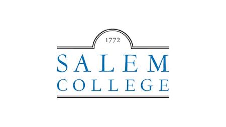 Salem450x253