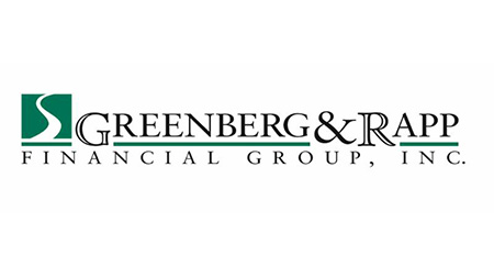 Greenberg and rapp logo450x253