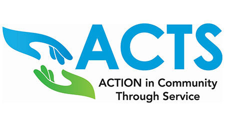 Acts logo450x253