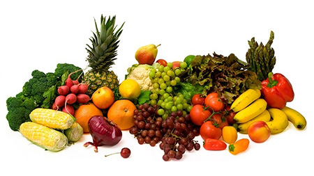 Fruit450