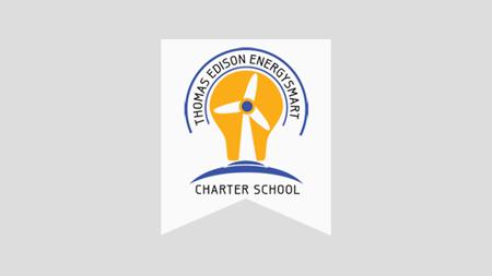 Edisonschool450x253