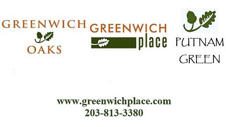 Lcor greenwich logo450x253