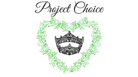 Project choice