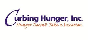 Curbing Hunger
