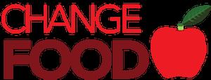 Changefood300