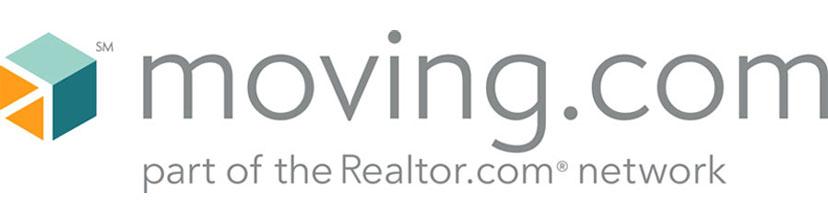 Move, Inc.