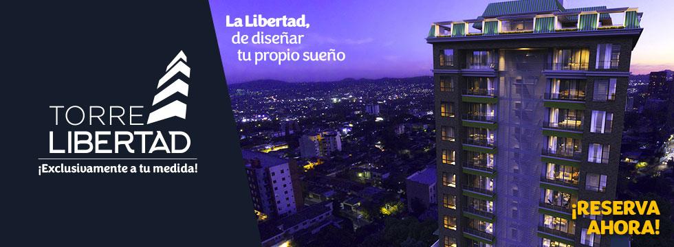 Foto-Torre-Libertad-Web-GB
