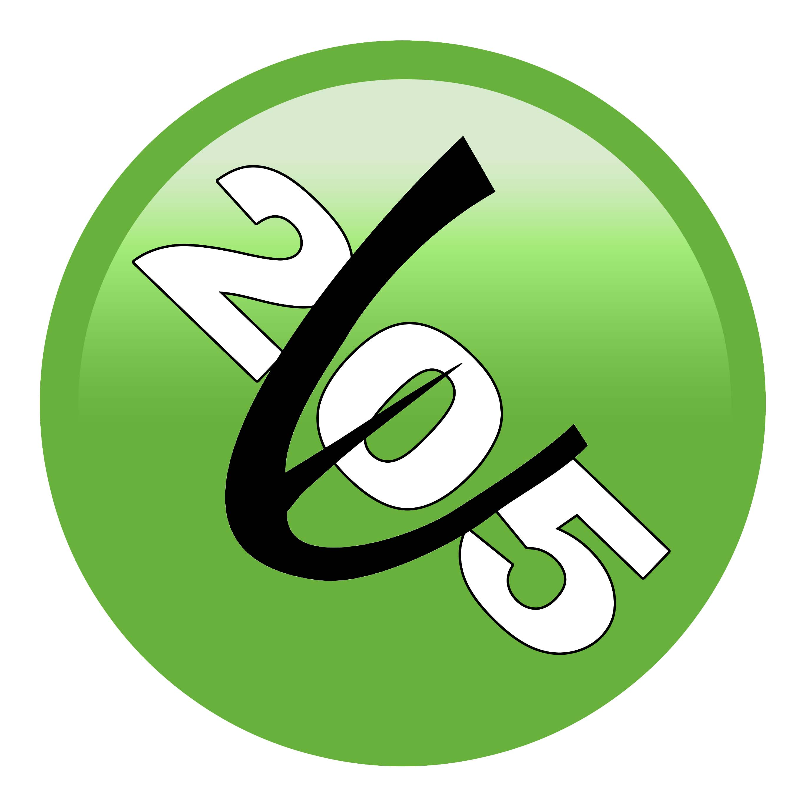 Logo e205 n