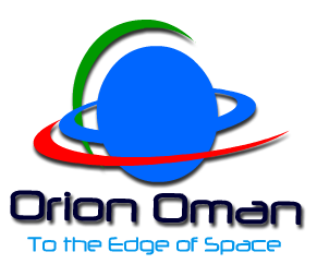 Logo orion oman031015 1354