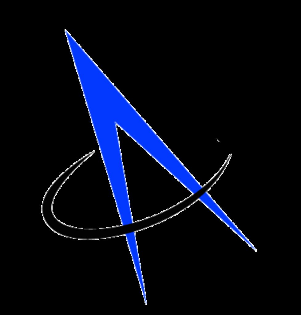 Rockoon logo 979x1024