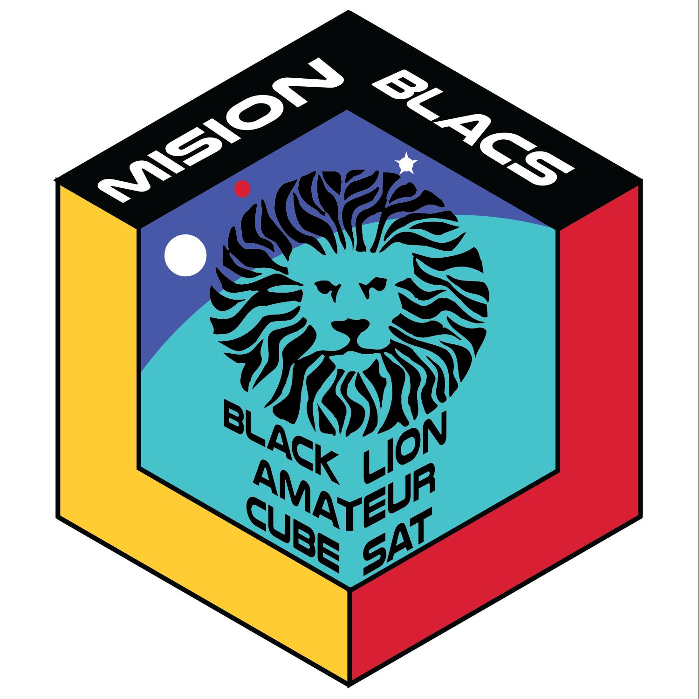 Logo blacs v3 01 low res fondo transp 01
