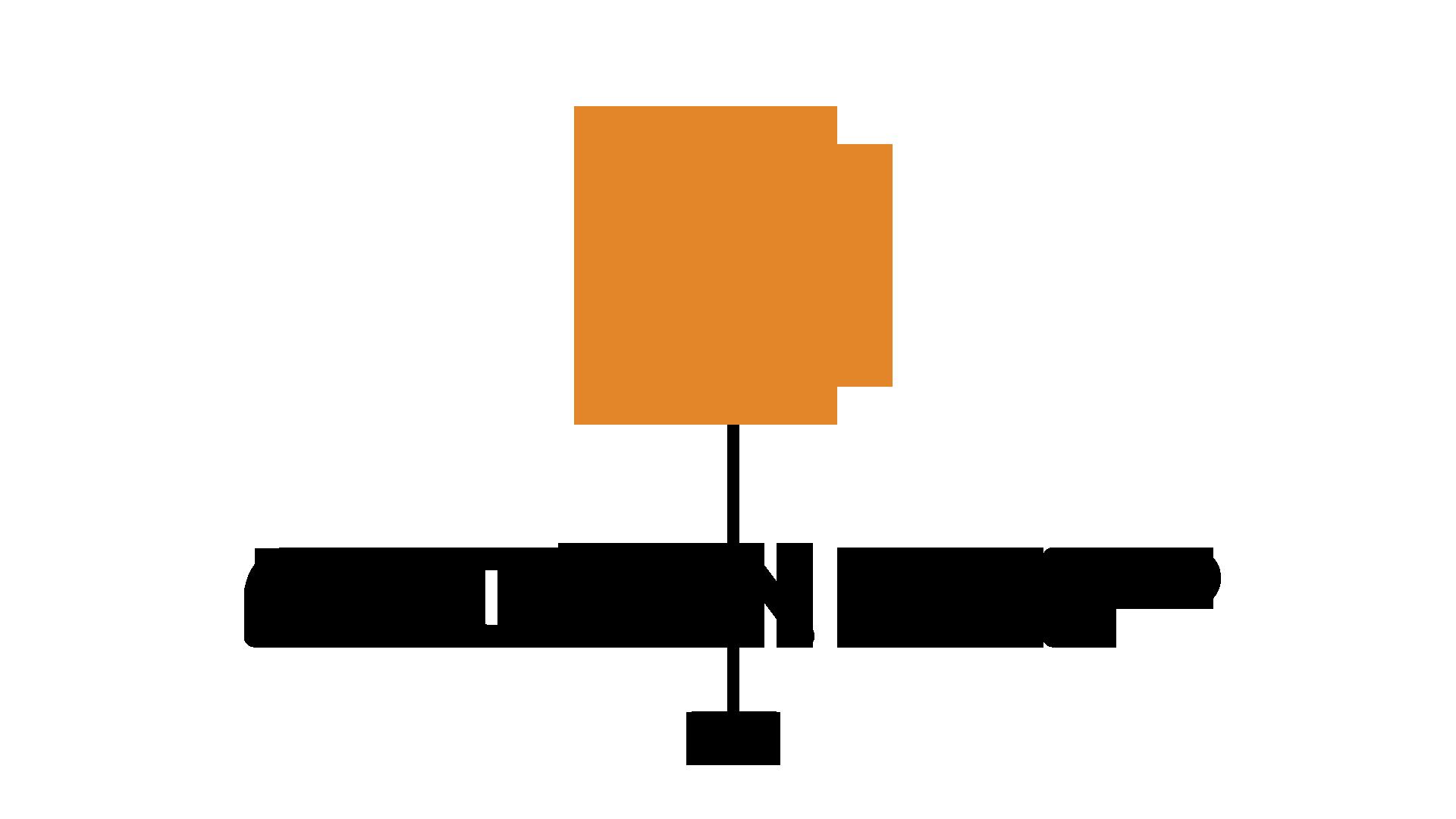 Ncaep logo
