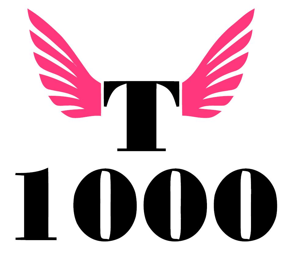 T1000logo