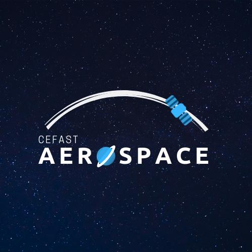 Cefast aerospace %282%29