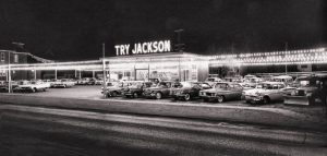 1968-Jackson-Motors