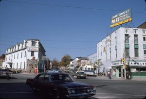 1975-Simcoe-Hotel