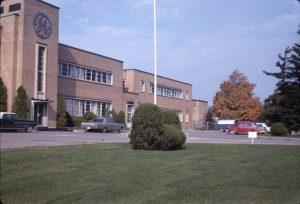 1968 GE