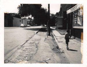 1968-07-03-Bogardis Allandale