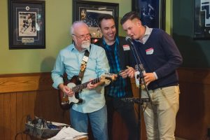 2016-11-16-dan-stephen-from-lisle-with-travis-doucette-and-billy-courtice-at-the-help-pay-the-rent-event