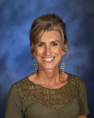 Julie Klemz