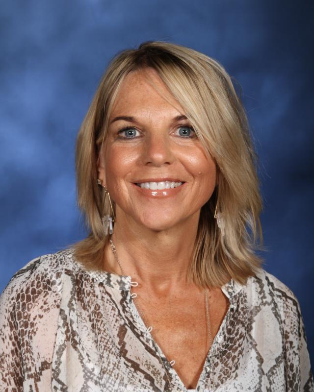 Karen Scholl