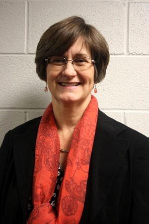 Linda Wielfaert-Trustee