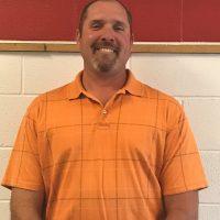 Brad Delmontee-trustee
