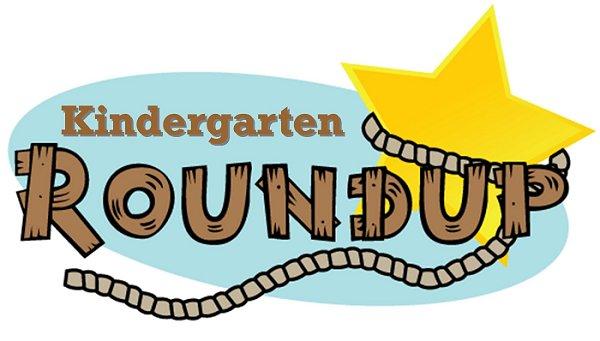 Kindergarten_Roundup