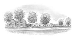 514547-Britton-Deerfield-Schools-Britton-MI