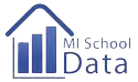 MI-School-Data