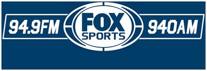 Fox Sports in Central Oregon