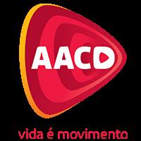 AACD_AcaoSocial