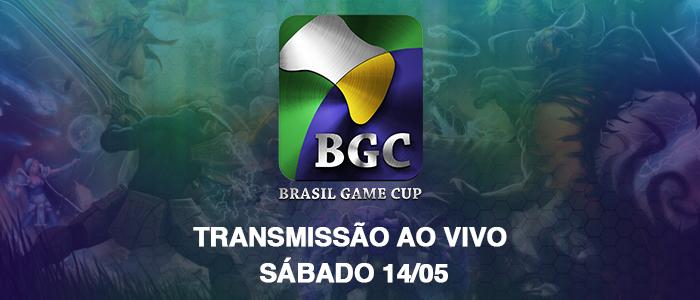 TRANSMISSAO700x300