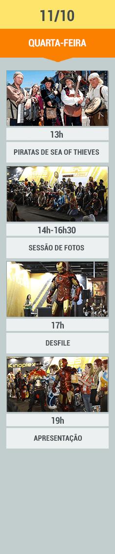 Tabela_CosplayZone_Mobile11-10