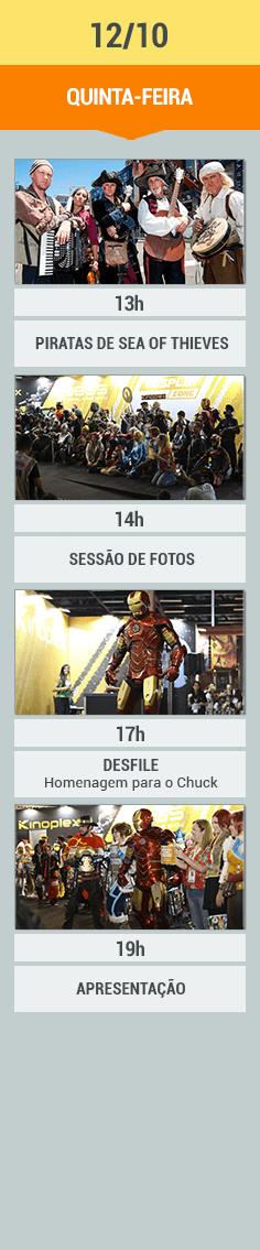 Tabela_CosplayZone_Mobile12-10